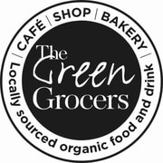 www.thegreengrocers.co.uk